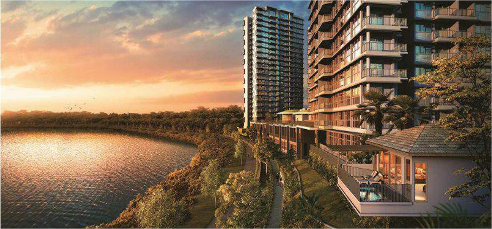 rivertrees-residences-fernvale